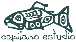 CAPILANO ESTUDIO